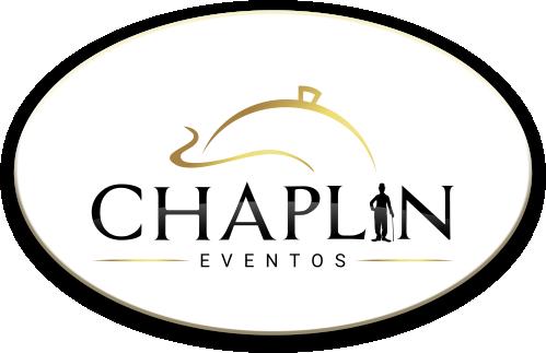 Chaplin Eventos
